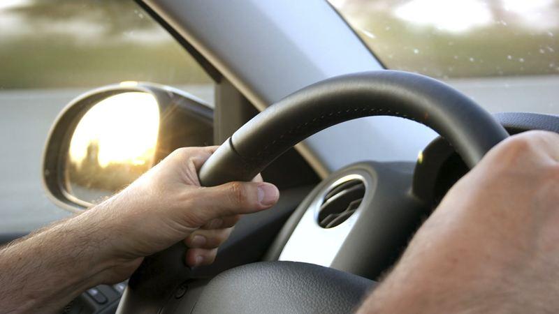 Kỹ năng lái xe ô tô