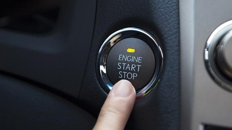 Nút Start/Stop